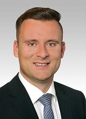 http://www.bdz.eu/fileadmin/img/Bundesleitung/Liebl_02.jpg