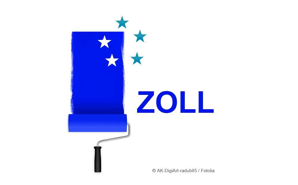 Neues Zur Einführung Von Dienstkleidung Bei Den Binnenzollämtern Bdz